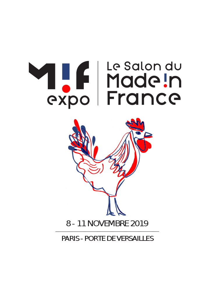 Affiche-MIF-Expo-2019-1
