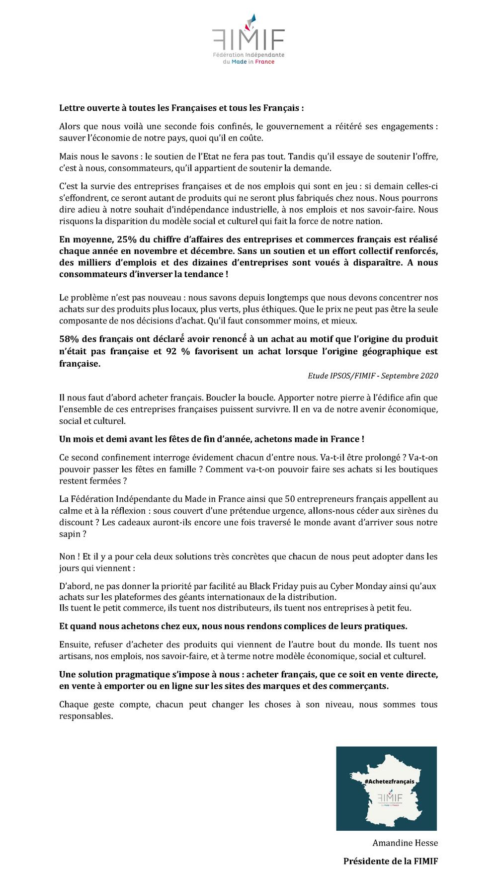 Lettre-ouverte-aux-français_FIMIF_web